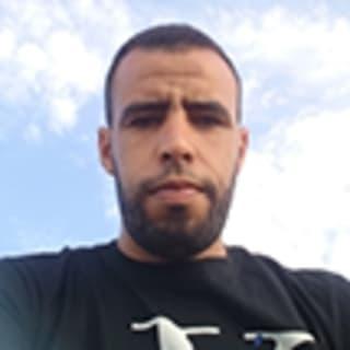 Brahim profile picture