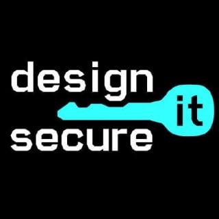 designitsecure profile picture