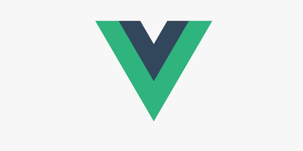 Bullet-proofed routing with Laravel and Vue (Part 1) - DEV