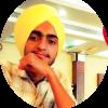 arminde_singh profile image