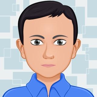 Michael Wellner profile picture