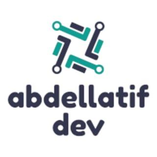 abdellatif.dev profile picture