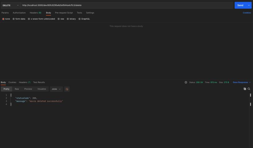 Screenshot 2021-07-24 at 23.24.56.png