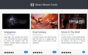react-movie-cards-2