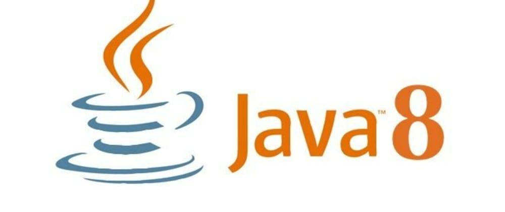 Cover image for Introdução a Interfaces Funcionais