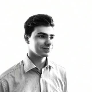 Miłosz Wiśniewski profile picture