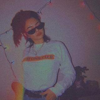 Nour Adel profile picture
