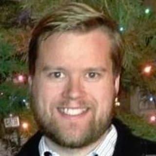 Erik Hanchett profile picture