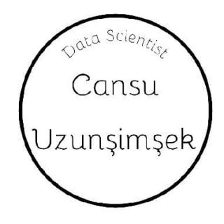 Cansu Uzunşimşek profile picture
