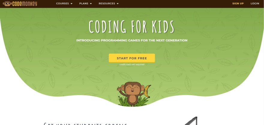 2021-05-04 21_50_54-(3) 8 Games to improve your coding skills