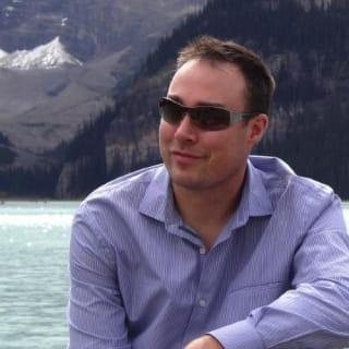 Roger K. profile picture