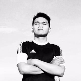 khaliq profile picture