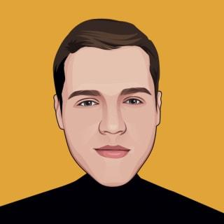 Nick Bull profile picture