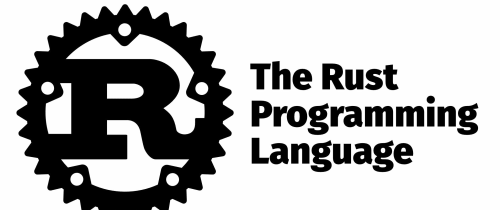 Cover image for Implementing Linked List in Rust