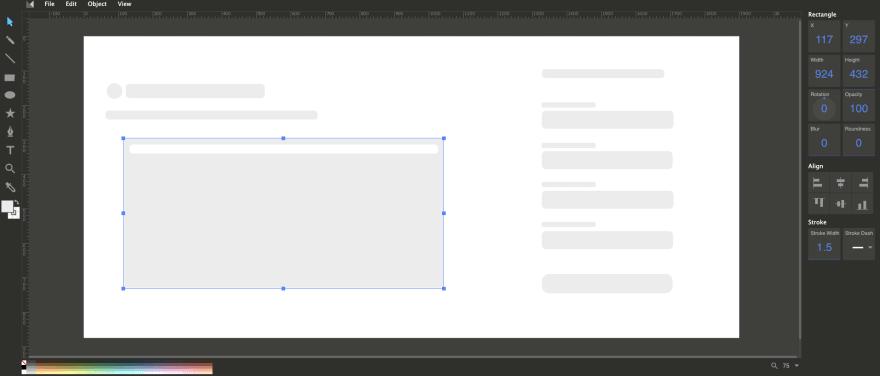 Method-Draw