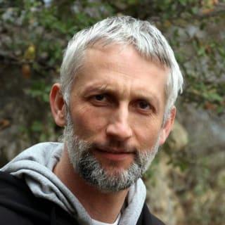 Boris Modylevsky profile picture