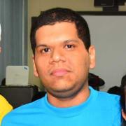 jquintero profile