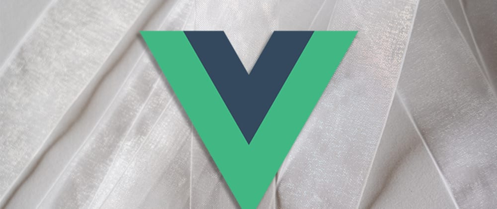 Cover image for Testing Vue.js components with Vue Test Utils