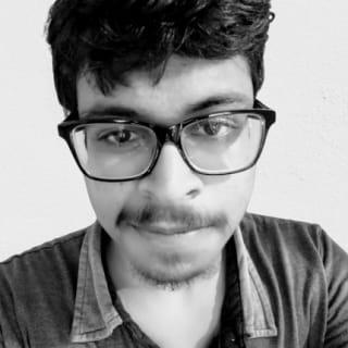Gopi Krishna profile picture