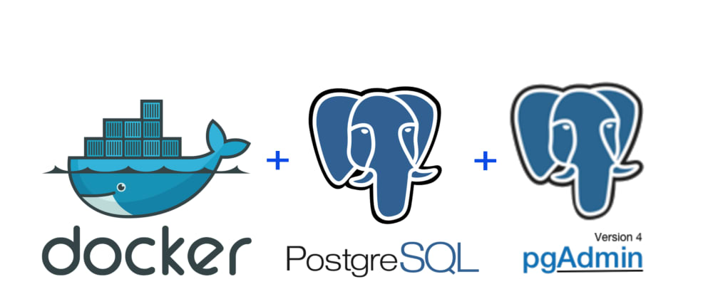 Cover image for How To Install and Run PostgreSQL using Docker ?