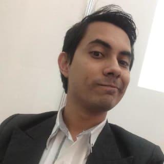 luisventura profile