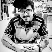 wendell_adriel profile