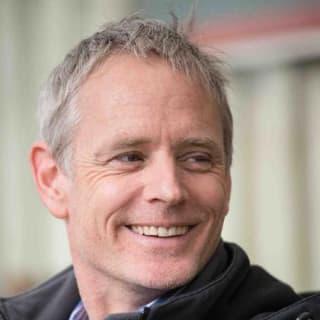nick walton profile picture