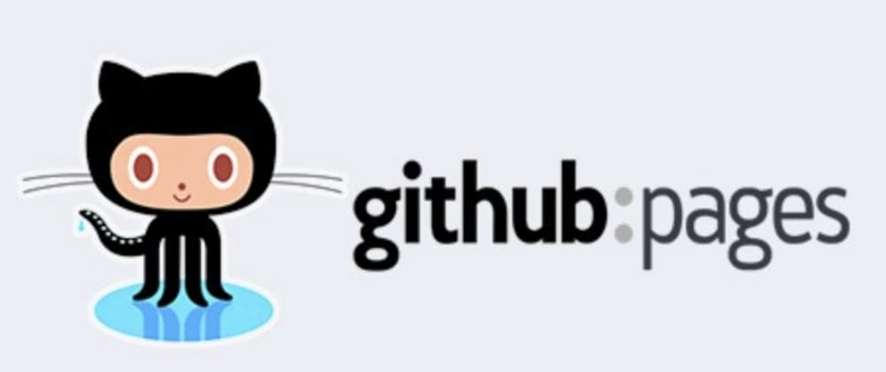 Cover image for How to redirect your hosted GitHub page to a custom domain
