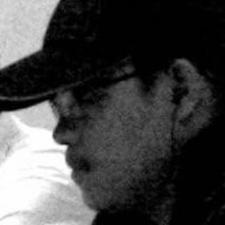 JAF profile picture