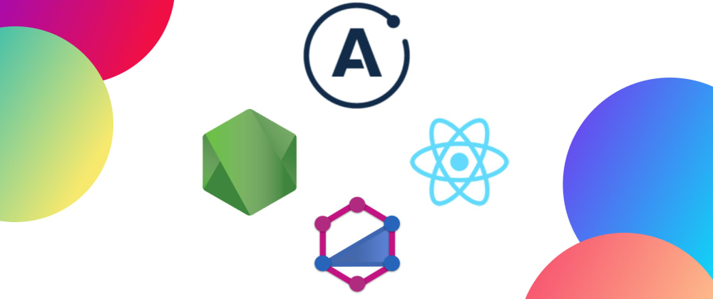 Cover image for Build a chat app with GraphQL Subscriptions & TypeScript: Part 1