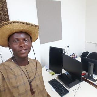 chudi3349 profile picture