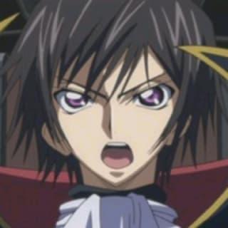 Yuma-Tsushima  profile picture