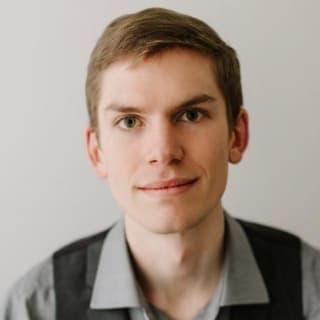 RJ Zaworski profile picture