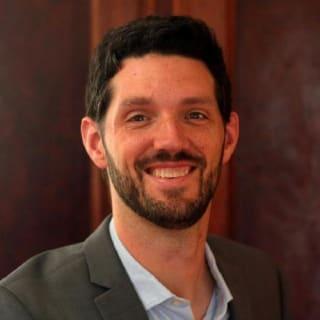 Clayton Ingalls profile picture