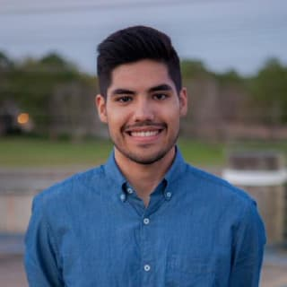 Hudson B. profile picture