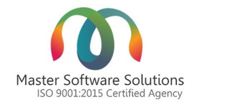 Cover image for Best Salon Management Software