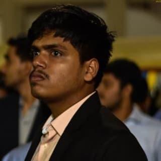 brownboinash profile