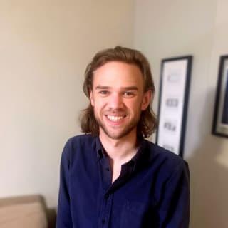 Brad Johnson profile picture