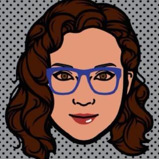 Andi 👩🏽🚀 profile picture