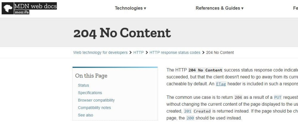 Cover image for POST to Database Without Routing to a New Page