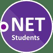 netstudents profile