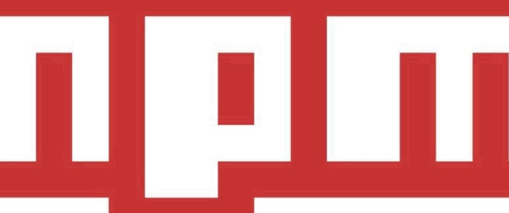 Cover image for npm ci vs npm install