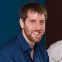 Sam Ferree profile image