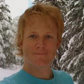 Renaud Kern profile picture