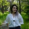 anna_bazoyan profile image