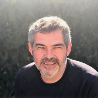 David Ibáñez profile picture