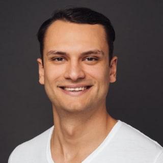 Arne profile picture