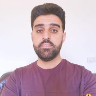 Hunar A.Ahmad profile picture