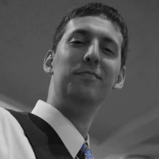Nick Kramer profile picture