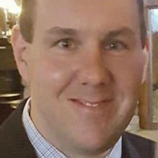 Rkauff profile picture